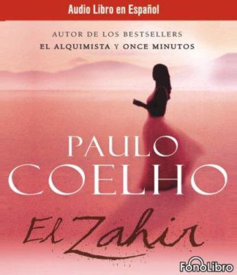 El Zahir 9781933499338