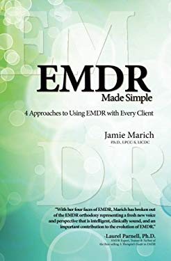 Emdr Made Simple 9781936128068