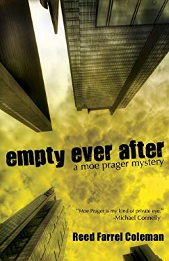 Empty Ever After 9781932557640