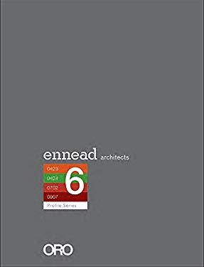 Ennead Profile Series 6: Boxset 9781935935681