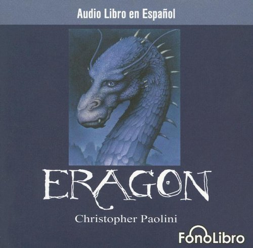 Eragon 9781933499284