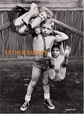 Esther Bubley: On Assignment 9781931788571