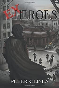 Ex-Heroes 9781934861288