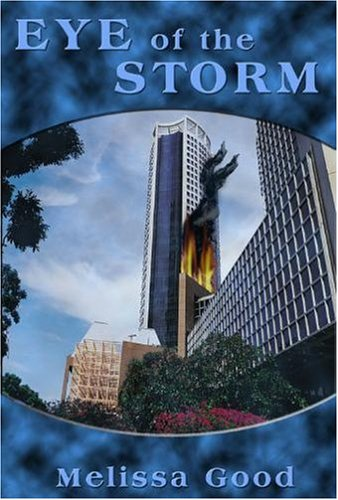 eye of the storm book pdf