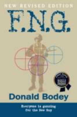 F.N.G., Revised Edition 9781932690590