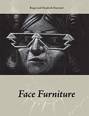 Face Furniture 9781934690086