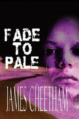 Fade to Pale