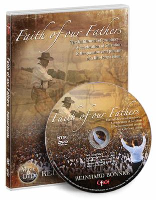 Faith of Our Fathers 9781933446158