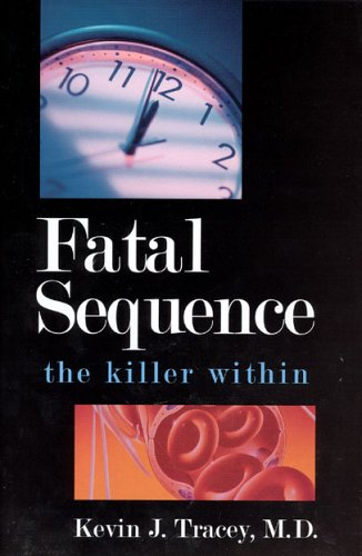 Fatal Sequence: The Killer Within 9781932594065