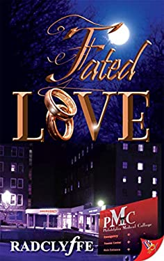 Fated Love 9781933110059