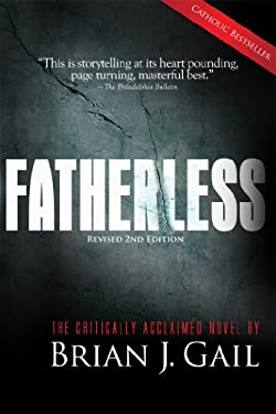 Fatherless 9781931018739