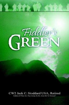 Fiddler's Green 9781933265438
