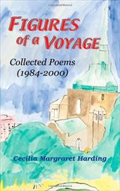 Figures of a Voyage 7781022