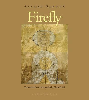 Firefly 9781935744641