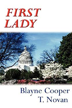 First Lady, 2nd Edition 9781933720159
