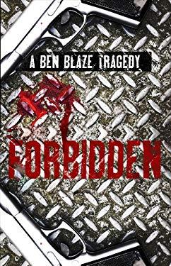 Forbidden 9781934195635