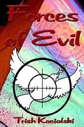 Forces of Evil 7799200