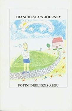 ISBN 9781930002166