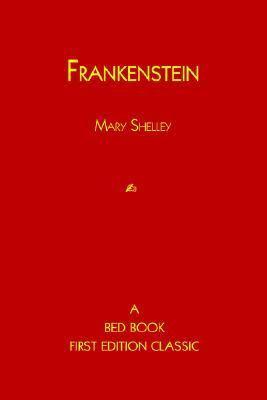 Frankenstein 9781933652153
