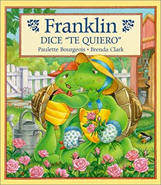 Franklin Dice