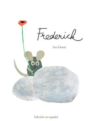 Frederick 9781930332812