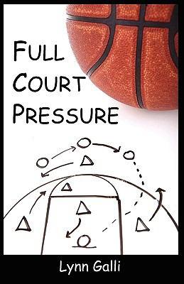 Full Court Pressure 9781935611301
