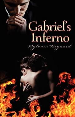 Gabriel's Inferno 9781936305629