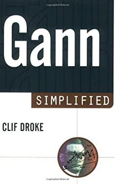 Gann Simplified 9781931611244