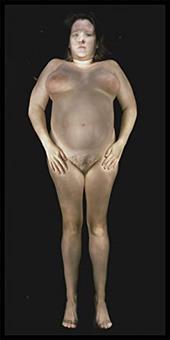 Gary Schneider: Nudes 7792982