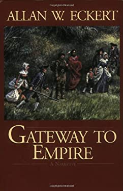 Gateway to Empire 9781931672283