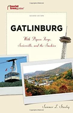 Gatlinburg 9781935455042
