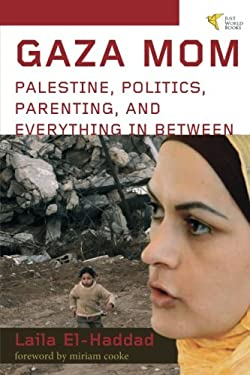Gaza Mom 9781935982173