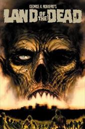 George A. Romero's Land of the Dead 7811768