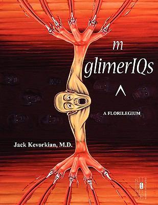 Glimmeriqs 9781935444862