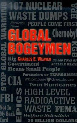 Global Bogeyman 9781930897021