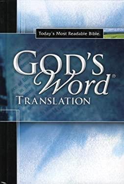 God's Word-GW 9781932587098
