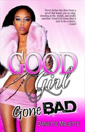 Good Girl Gone Bad 7822955