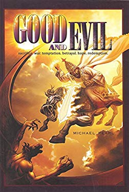 Good and Evil 9781934794371
