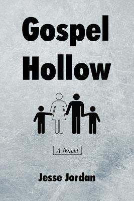 Gospel Hollow 9781934081365