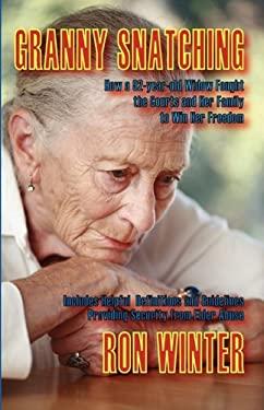 Granny Snatching 9781933449838