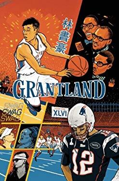 Grantland, Volume 3 9781938073168