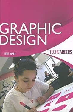 Graphic Design 9781934302903