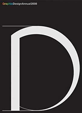 Graphis Design Annual 9781932026436