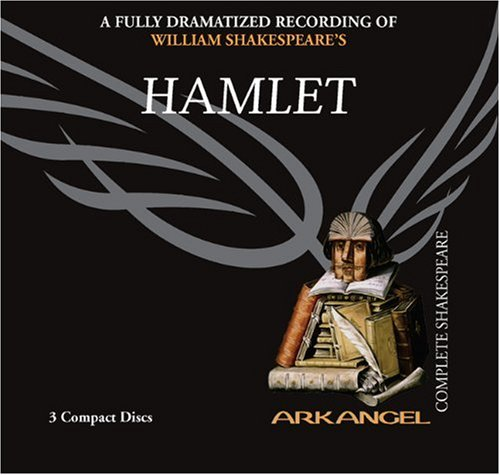 Hamlet 9781932219081