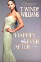 Happily Never After 7820311
