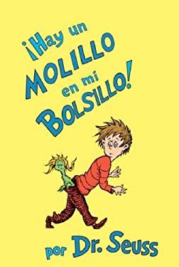 Hay Un Molillo En Mi Bolsillo! 9781933032252