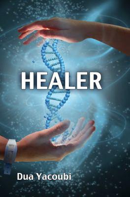 Healer 9781936085262