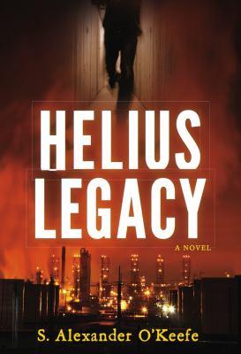 Helius Legacy 9781936909216