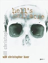 Hell's Half Acre 7790507