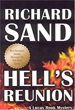 Hell's Reunion 9781930754966